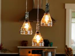 Rustic Ceiling Light Fixtures Ceiling Awesome Funky Ceiling Lights 63 For Rustic Ceiling Light