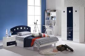 Interior Design Single Bedroom Divine Kids Bedroom Design Ideas Presenting Stunning Twin Single