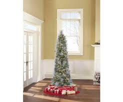 artificial christmas trees sale greenville sc best images