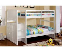 Espresso Twin Bed With Trundle Bed Suitable Twin Over Full Bunk Bed Art Van Sweet Twin Over