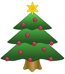 christmas tree sale narragansett lions club christmas tree sale winter coat drive