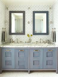 Double Sink Vanity Mirrors Double Vanity For Small Bathroom Stunning Inch Vanity Light Vanity