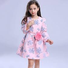 dress american princess promotion shop for promotional dress