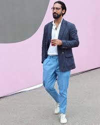 modi dress this designer wants to dress narendra modi rediff get ahead
