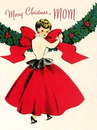1279 best old christmas cards images on pinterest vintage