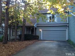 19 clover drive chapel hill nc 27517 raleigh realty