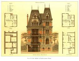 Victorian House Drawings by викторианская архитектура викторианская архитектура Pinterest