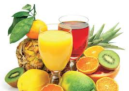 citrus diet new trend for weight loss healthy food style