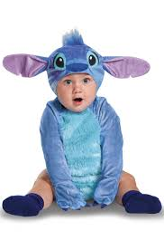 disney family halloween costumes 21 best halloween images on pinterest halloween ideas costume