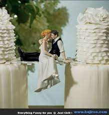 7 best wedding cake toppers images on pinterest victorian
