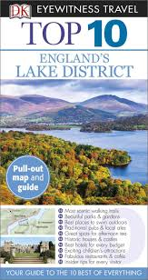 Lake District England Map by 807 Best Lake District Images On Pinterest Lake District