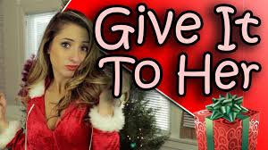 how to give your girlfriend the perfect gift interactive lauren