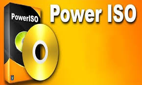 poweriso full version free download with crack for windows 7 download free poweriso 2018 full version pc software with crack