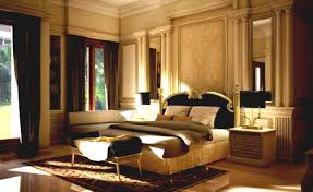 therefore in making great bed designs tips decor your black and