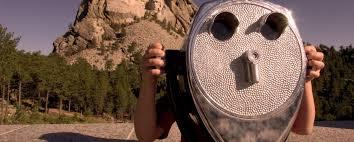black hills national parks u0026 monuments travel itinerary black