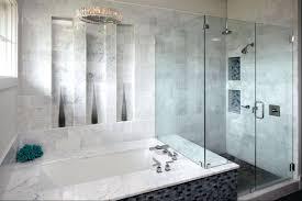 tiles marvelous bathroom using dark floor tile designs also