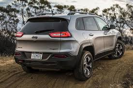 2015 jeep reliability 2016 jeep vs 2016 mazda cx 5 which is better autotrader