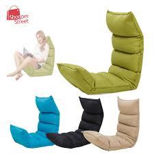 sf001 japanese style xl size 3 points foldable sofa futon