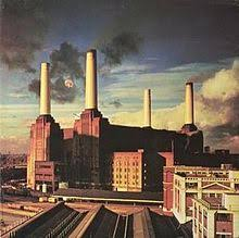 Picture Albums Animals Pink Floyd Album Wikipedia