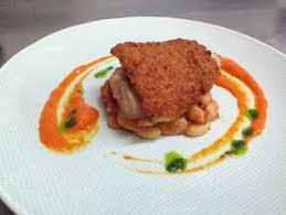 coin cuisine le plessis robinson découvrez les plats du restaurant le coin cuisine à le plessis