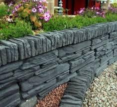 wall blocks mvstone ie