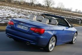 bmw 320i convertible review bmw 3 series convertible auto express