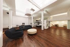 engineered flooring augusta pro laminate augusta ga
