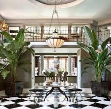 Kourtney Kardashian House Interior Design by Astounding Inspiration Kardashian Home Design Exclusive Peek