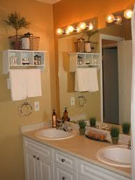 spa bathroom decorating ideas alluring 90 small bathroom decorating ideas pinterest inspiration