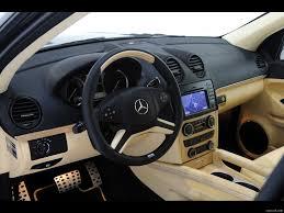 mercedes brabus glk widestar wallpapers brabus gl 63 biturbo widestar interior steering wheel view photo