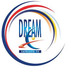 Tv Subscribe Dream Satellite Tv Subscribe Now Click Here
