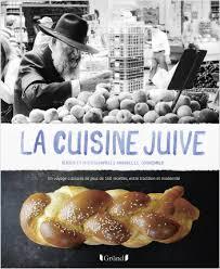 cuisine tunisienne juive la cuisine juive lisez