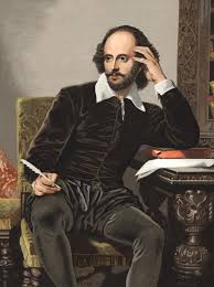 quotes about reading shakespeare shakespeare