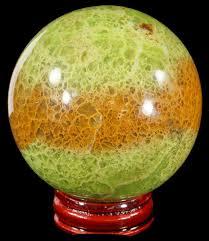 green opal 2 7