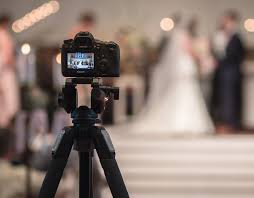 wedding videographer orlando wedding videographer do you need a wedding