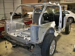 jeep wrangler pickup jk 8 mopar kit jeep wrangler pickup here at courtesy we u2026 flickr