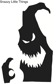 free downloads halloween window silhouettes snazzy little things