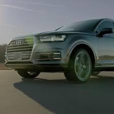 Audi Q5 6 Cylinder - 2018 audi q7 suv quattro price u0026 specs audi usa