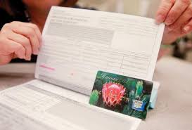 humanservices hawaii gov bessd snap hawaii food stamps program