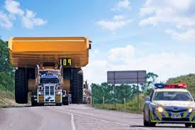 volvo haul trucks for sale komatsu 830e haul trucks