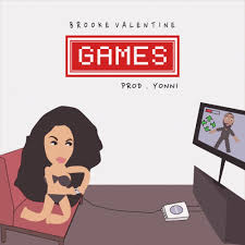 brooke valentine brooke valentine u2013 games lyrics genius lyrics
