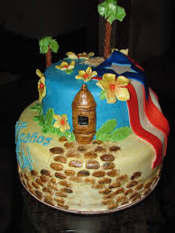119 best puerto rican cakes images on pinterest puerto ricans