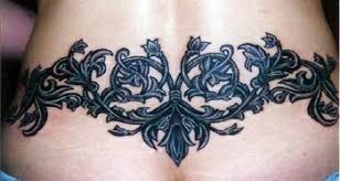 victorian tattoo tattoo collections