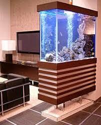 Aquarium Room Divider 16 Truly Amazing Interiors With Fascinating Aquarium Aquariums