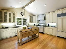 Kitchen Islands Pottery Barn Kitchen Island Movable Islands Pottery Barn With Seating