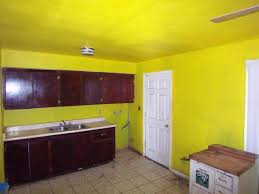 Painting Your Home The Worst Colour To Paint Your House Workshop