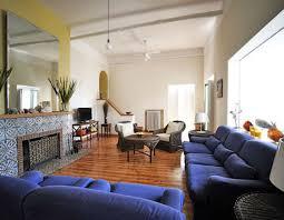 living room mediterranean fireplaces beautiful best italian