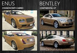 bentley dominator 4x4 steam community guide cars gta online and transport
