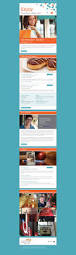Email Blast Template Free by Building E Blast Templates In Mailchimp Echo Design Group