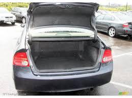 2005 honda civic trunk 2007 honda civic hybrid sedan trunk photo 68510836 gtcarlot com